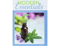Modern Essentials (9th Edition)